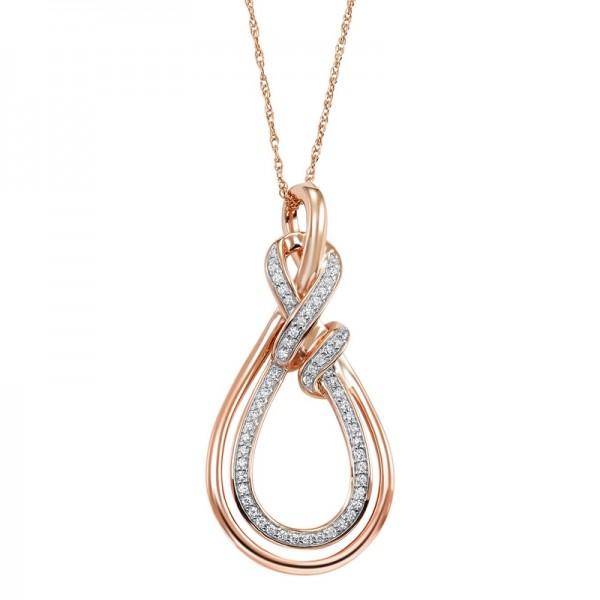 https://www.bendavidjewelers.com/upload/product/PD10034-1PSC.jpg