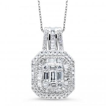 https://www.bendavidjewelers.com/upload/product/PD10037-4WC.jpg