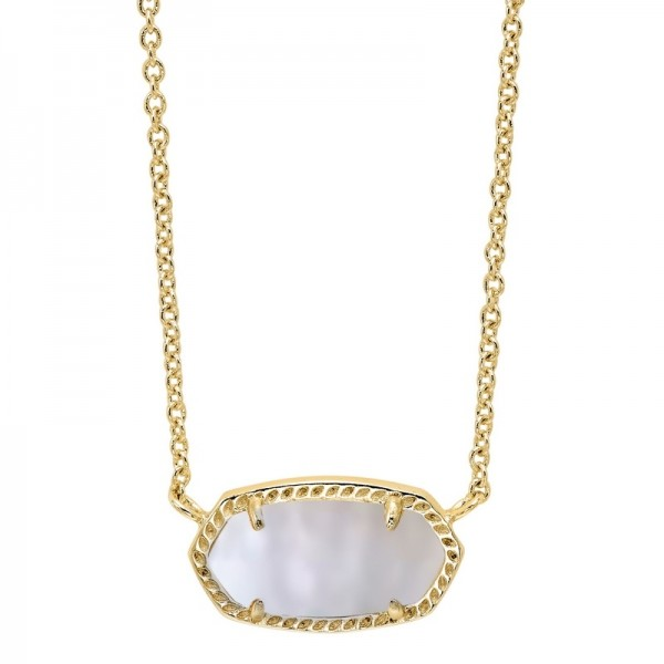 https://www.bendavidjewelers.com/upload/product/PD10043-SS.jpg