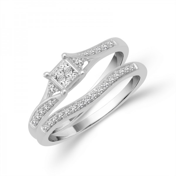 https://www.bendavidjewelers.com/upload/product/RB-1758-SET.jpg