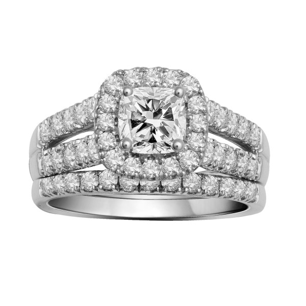 https://www.bendavidjewelers.com/upload/product/RB-3631-Set.jpg