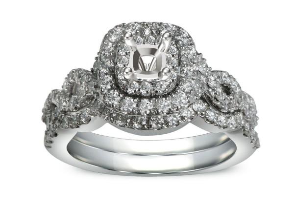 https://www.bendavidjewelers.com/upload/product/RB-3889.jpg