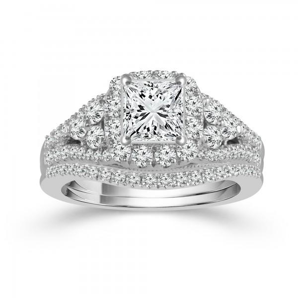 https://www.bendavidjewelers.com/upload/product/RB-3976-set.jpg