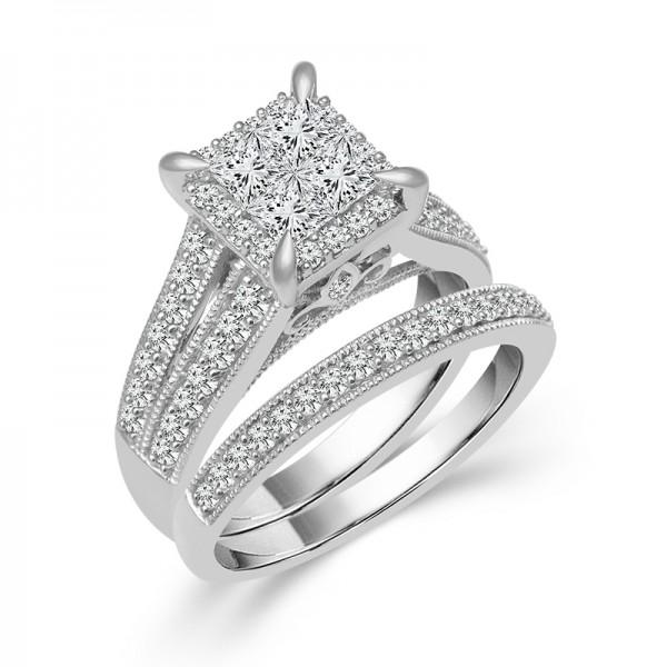 https://www.bendavidjewelers.com/upload/product/RB-4580-Set.jpg