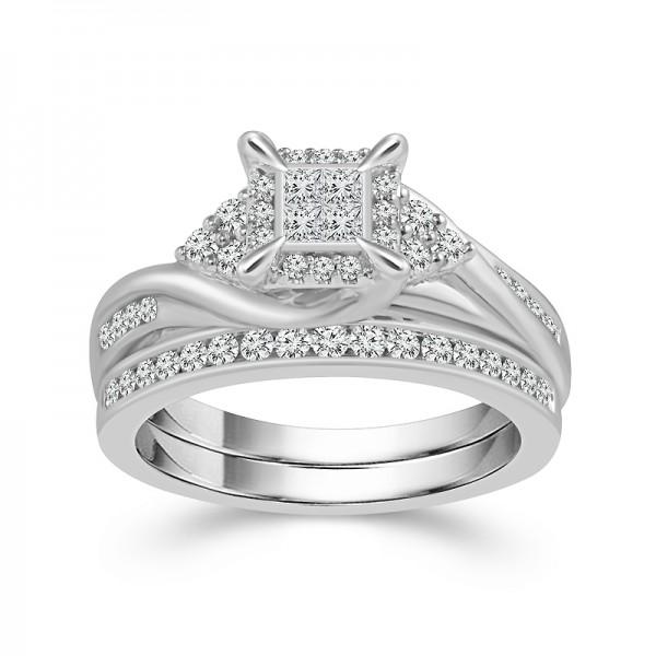 https://www.bendavidjewelers.com/upload/product/RB-4957-set.jpg