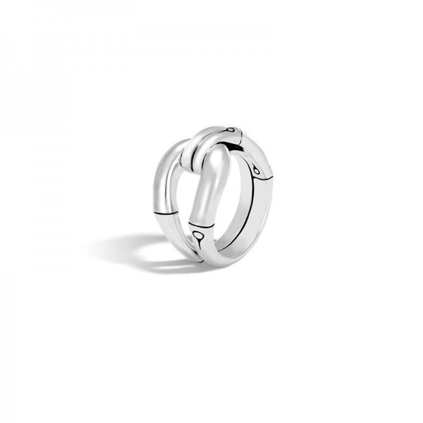 https://www.bendavidjewelers.com/upload/product/RB5989_Main.jpg