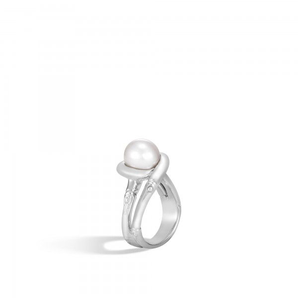 https://www.bendavidjewelers.com/upload/product/RB5996_Main.jpg