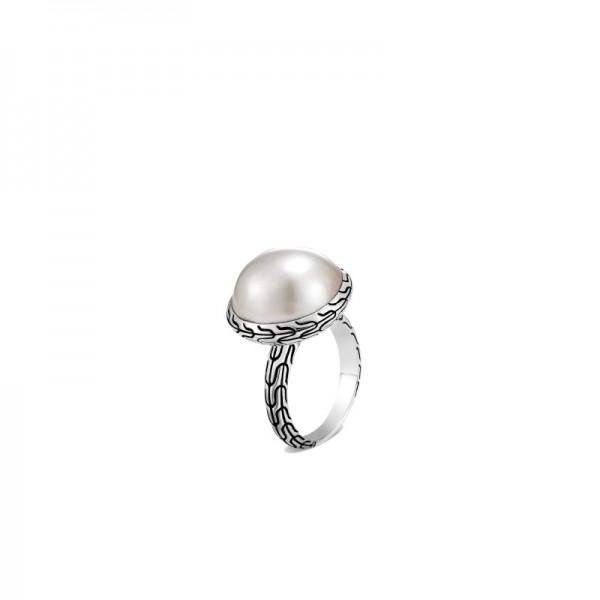 https://www.bendavidjewelers.com/upload/product/RB900006_Main.jpg