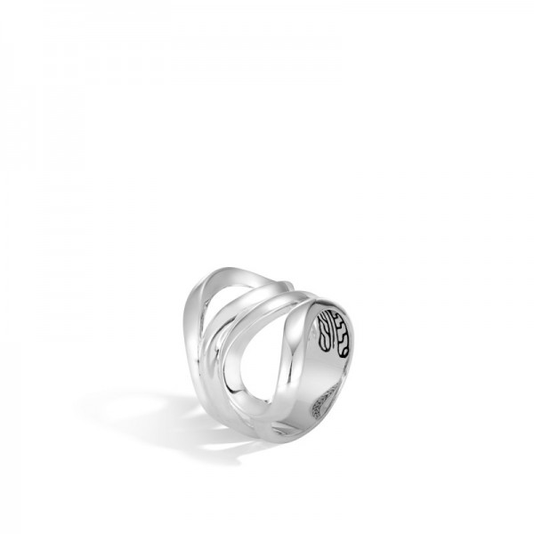 https://www.bendavidjewelers.com/upload/product/RB90134_Main.jpg