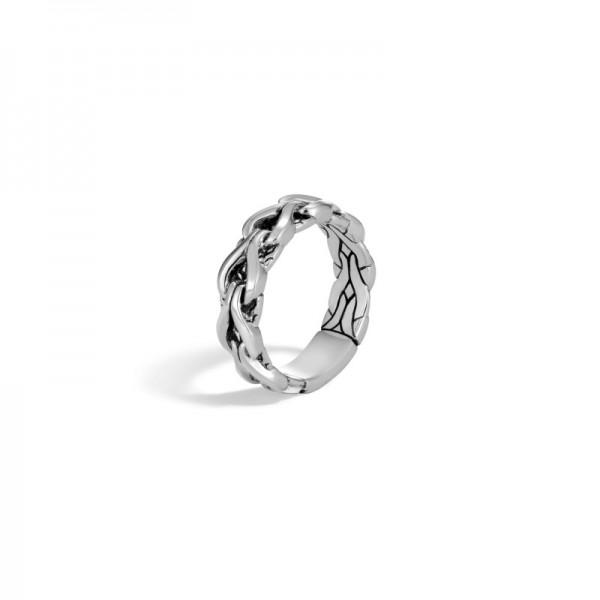 https://www.bendavidjewelers.com/upload/product/RB90345_Main.jpg
