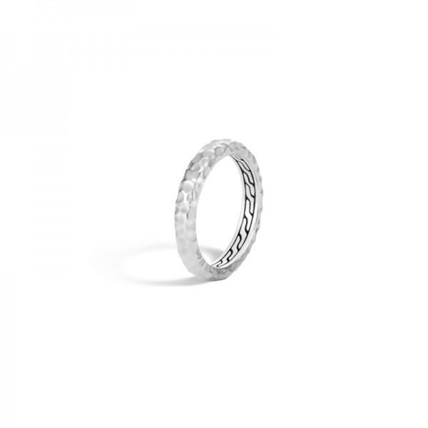 https://www.bendavidjewelers.com/upload/product/RB90364_Main.jpg