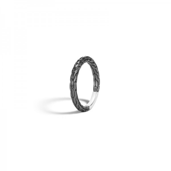 https://www.bendavidjewelers.com/upload/product/RB90365BRD_Main.jpg