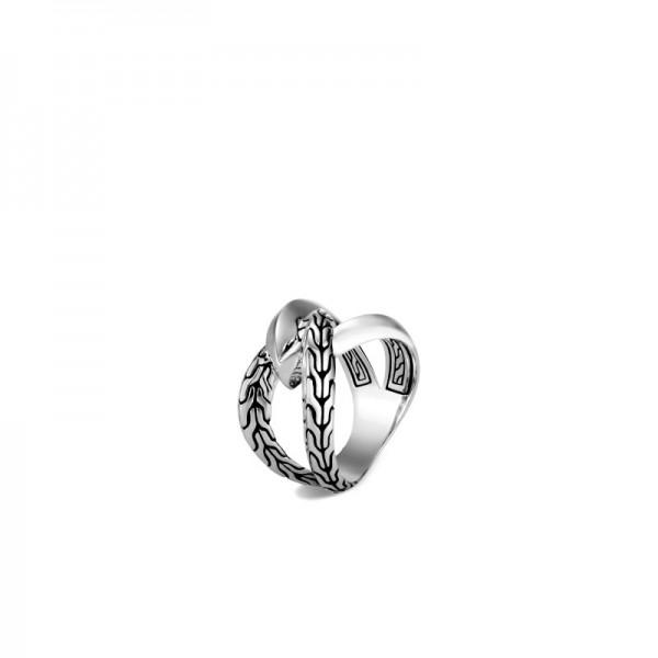 https://www.bendavidjewelers.com/upload/product/RB90498_Main.jpg