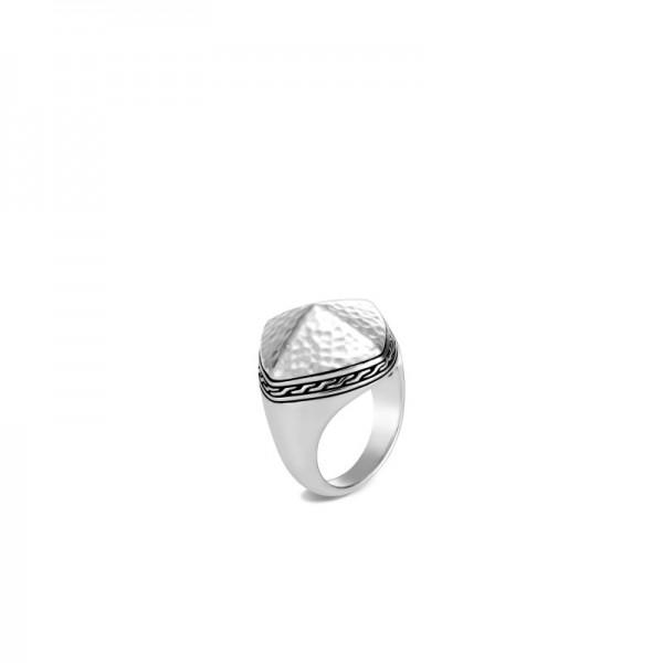 https://www.bendavidjewelers.com/upload/product/RB90521_Main.jpg