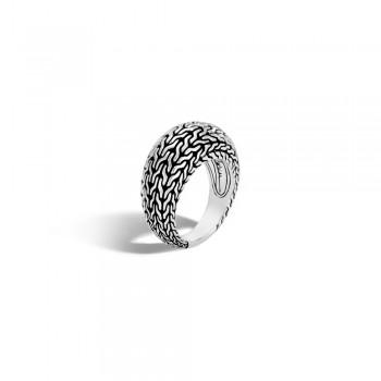 https://www.bendavidjewelers.com/upload/product/RB93300_Main.jpg