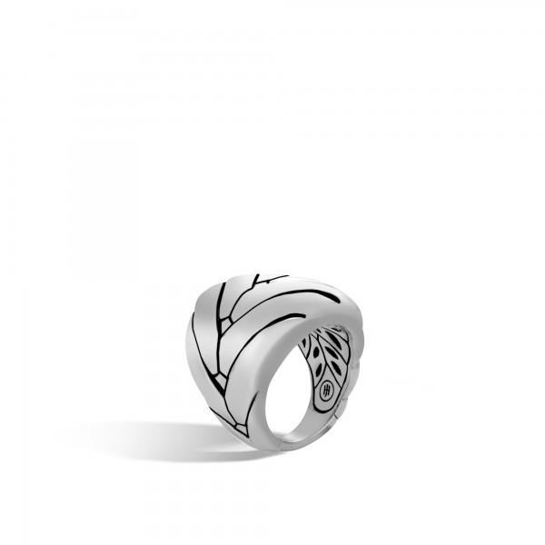 https://www.bendavidjewelers.com/upload/product/RB9466_Main.jpg
