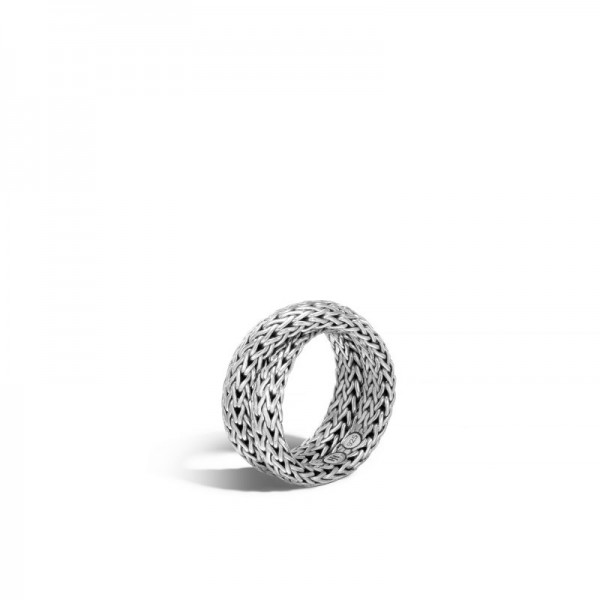 https://www.bendavidjewelers.com/upload/product/RB97107_Main.jpg