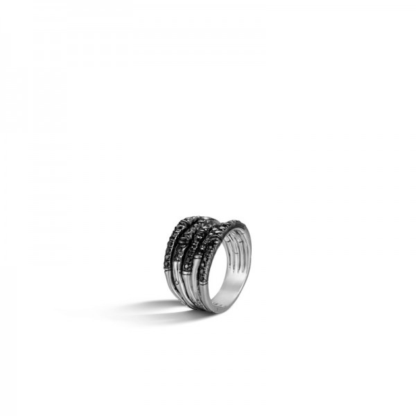 https://www.bendavidjewelers.com/upload/product/RBS57614BLS_Main.jpg