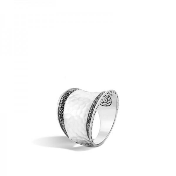 https://www.bendavidjewelers.com/upload/product/RBS72714BNBLS_Main.jpg