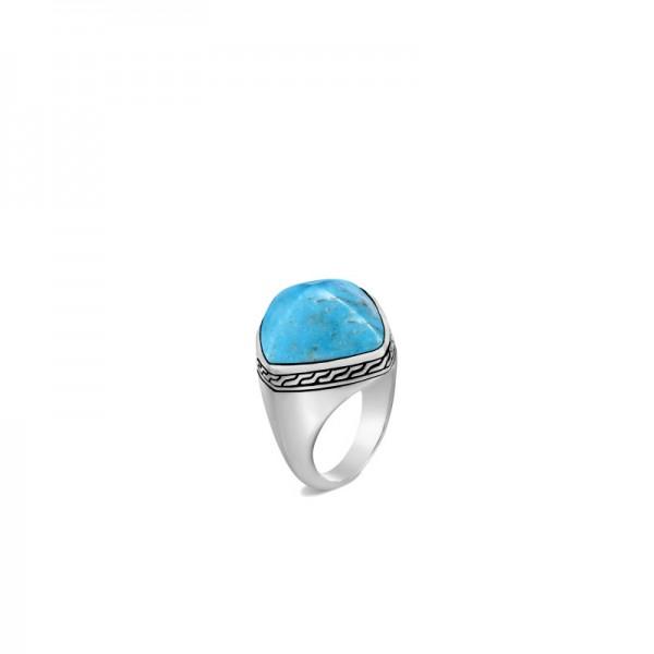 https://www.bendavidjewelers.com/upload/product/RBS905211TQ_Main.jpg