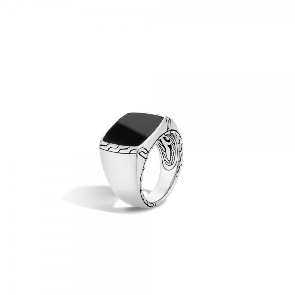 https://www.bendavidjewelers.com/upload/product/RBS996691BJ_Main.jpg