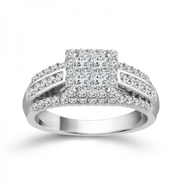 https://www.bendavidjewelers.com/upload/product/RE-5418.jpg