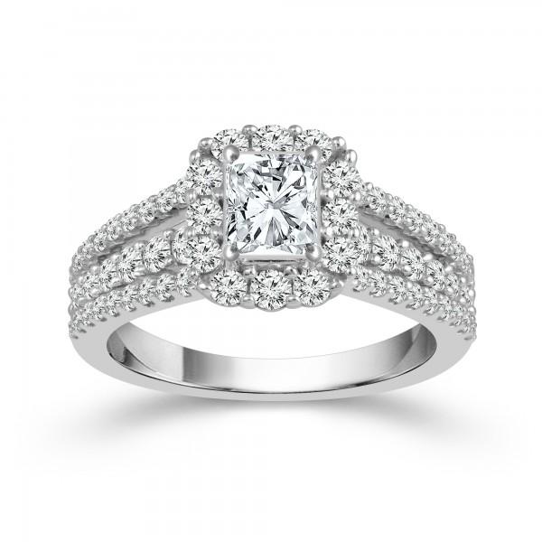 https://www.bendavidjewelers.com/upload/product/RE-5702-R-straighton.jpg