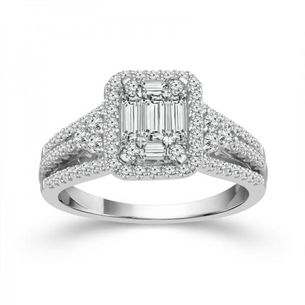 https://www.bendavidjewelers.com/upload/product/RE-6562-R-straighton.jpg