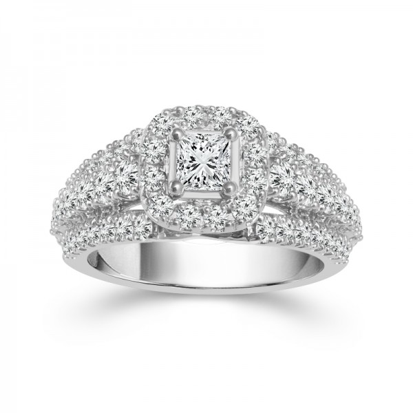 https://www.bendavidjewelers.com/upload/product/RE-6652.jpg