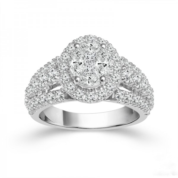 https://www.bendavidjewelers.com/upload/product/RE-6728.jpg