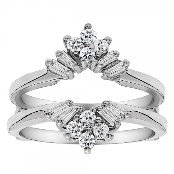 https://www.bendavidjewelers.com/upload/product/RG029WG.JPG