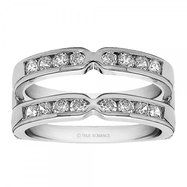 https://www.bendavidjewelers.com/upload/product/RG035WG.JPG