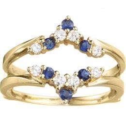 https://www.bendavidjewelers.com/upload/product/RG051.jpg