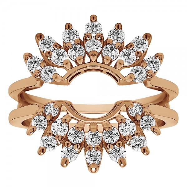 https://www.bendavidjewelers.com/upload/product/RG052RG.JPG