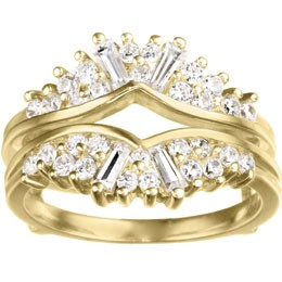 https://www.bendavidjewelers.com/upload/product/RG060.jpg