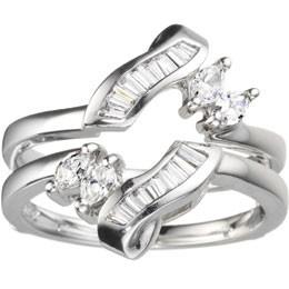 https://www.bendavidjewelers.com/upload/product/RG062.jpg