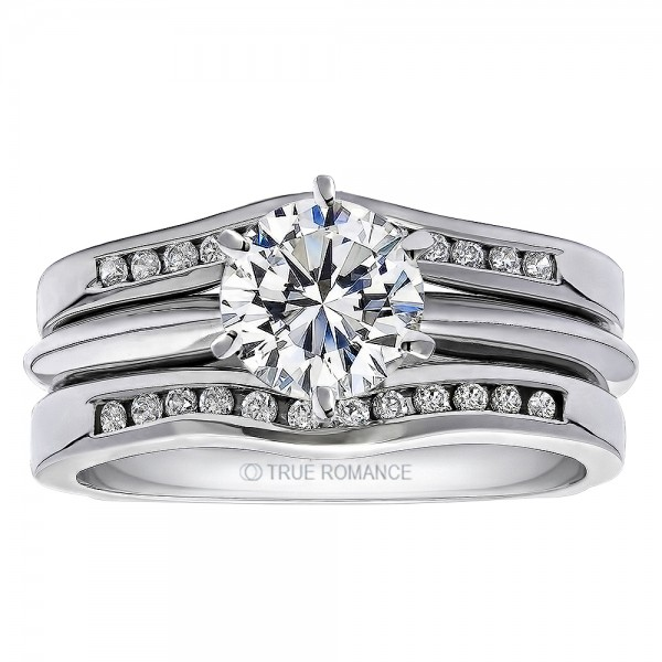 https://www.bendavidjewelers.com/upload/product/RG068WG-RD.JPG