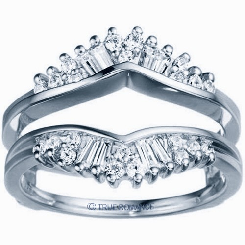 https://www.bendavidjewelers.com/upload/product/RG072.jpg