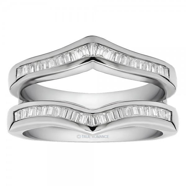 https://www.bendavidjewelers.com/upload/product/RG082WG.jpg