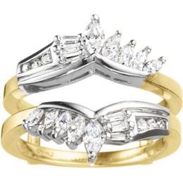 https://www.bendavidjewelers.com/upload/product/RG084TT.jpg
