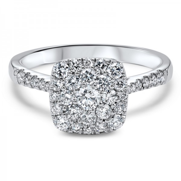 https://www.bendavidjewelers.com/upload/product/RG10002-4WB.jpg