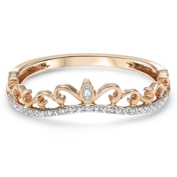 https://www.bendavidjewelers.com/upload/product/RG10064-4PSC.jpg
