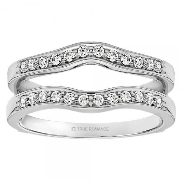 https://www.bendavidjewelers.com/upload/product/RG104WG.jpg
