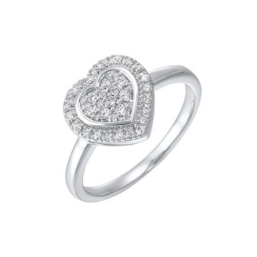 https://www.bendavidjewelers.com/upload/product/RG10988-SSSC_D.jpg