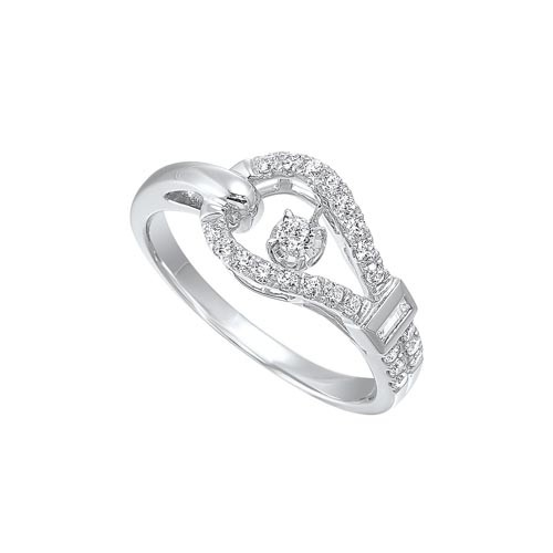 https://www.bendavidjewelers.com/upload/product/RG11000-4WC_D.jpg
