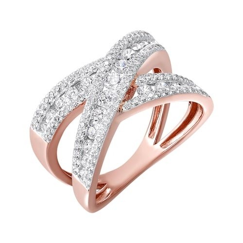 https://www.bendavidjewelers.com/upload/product/RG11019-4PC_D.jpg