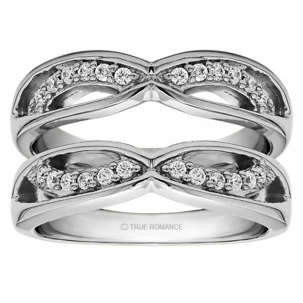 https://www.bendavidjewelers.com/upload/product/RG111WG.jpg