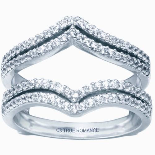 https://www.bendavidjewelers.com/upload/product/RG117WG.JPG