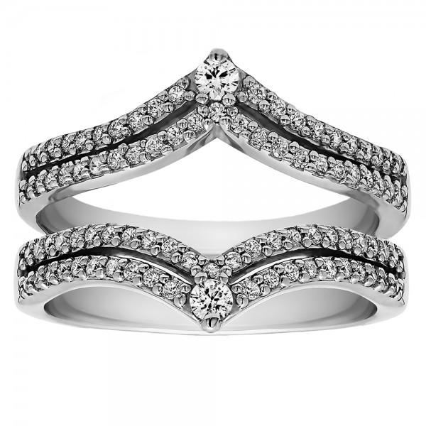 https://www.bendavidjewelers.com/upload/product/RG118WG.JPG