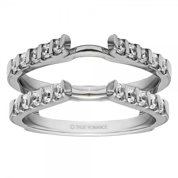 https://www.bendavidjewelers.com/upload/product/RG121WG.jpg
